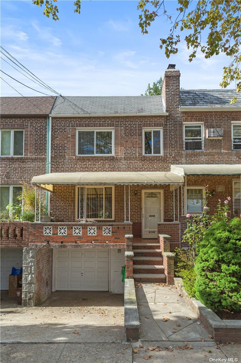 63-44 78th St, Middle Village, NY 11379 - MLS#: 3353722