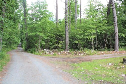 Tiny photo for 3276 State Route 209, Wurtsboro, NY 12790 (MLS # H6050723)