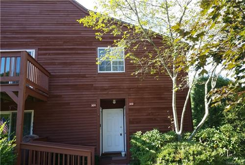 Photo of 302 Driftway Lane, Brewster, NY 10509 (MLS # H6069723)