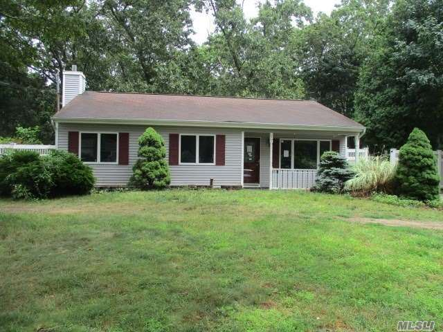 17 Forest Road, Centereach, NY 11720 - MLS#: 3148723