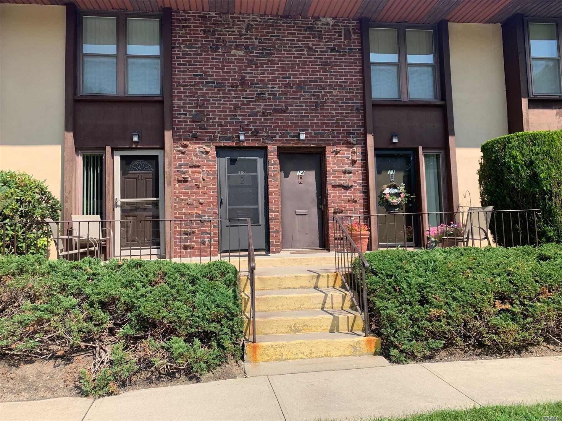 11 Cedar Court, Selden, NY 11784 - MLS#: 3237723