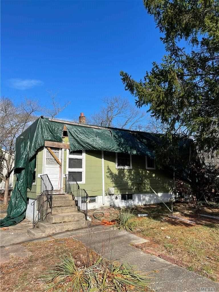 924 Islip Ave, Brentwood, NY 11717 - MLS#: 3280723