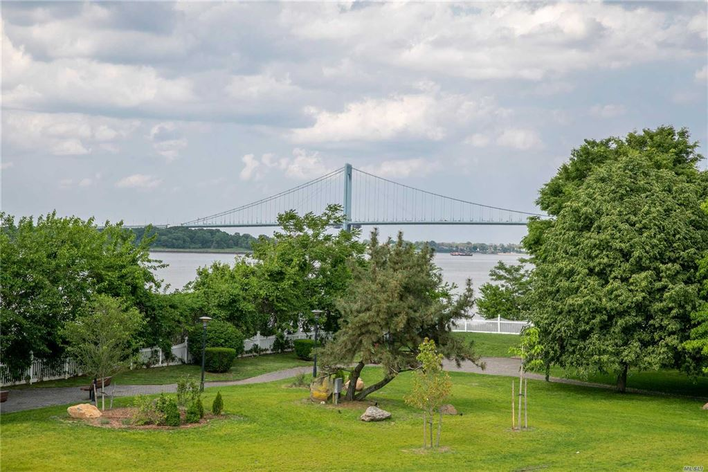 12021 Riviera Court #5B, College Point, NY 11356 - MLS#: 3135724