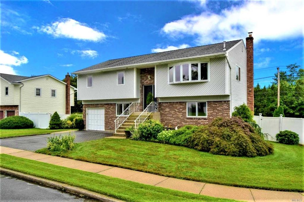 4 Rustic Court, Plainview, NY 11803 - MLS#: 3164724