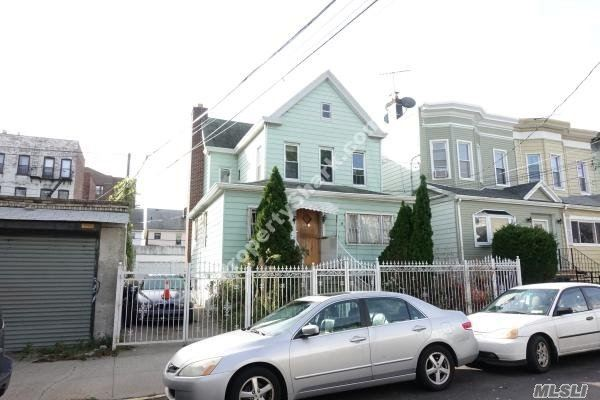 92-14 88th Avenue, Woodhaven, NY 11421 - MLS#: 3208724