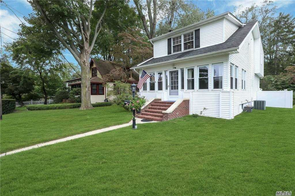 83 Madison Street, Huntington, NY 11743 - MLS#: 3254724