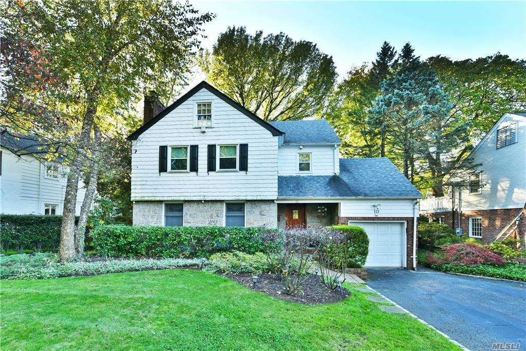 10 Wyngate Place, Great Neck, NY 11021 - MLS#: 3269724