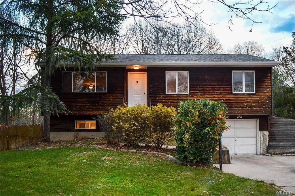 77 Dare Road, Selden, NY 11784 - MLS#: 3272724