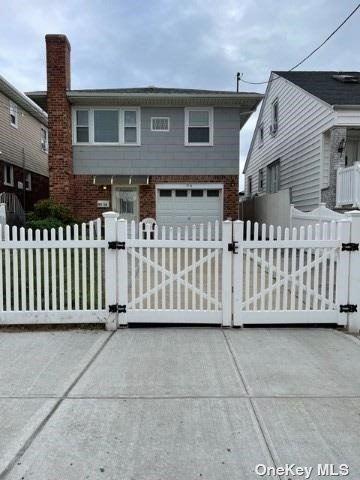 97-16 159 Avenue #2F, Howard Beach, NY 11414 - MLS#: 3321724