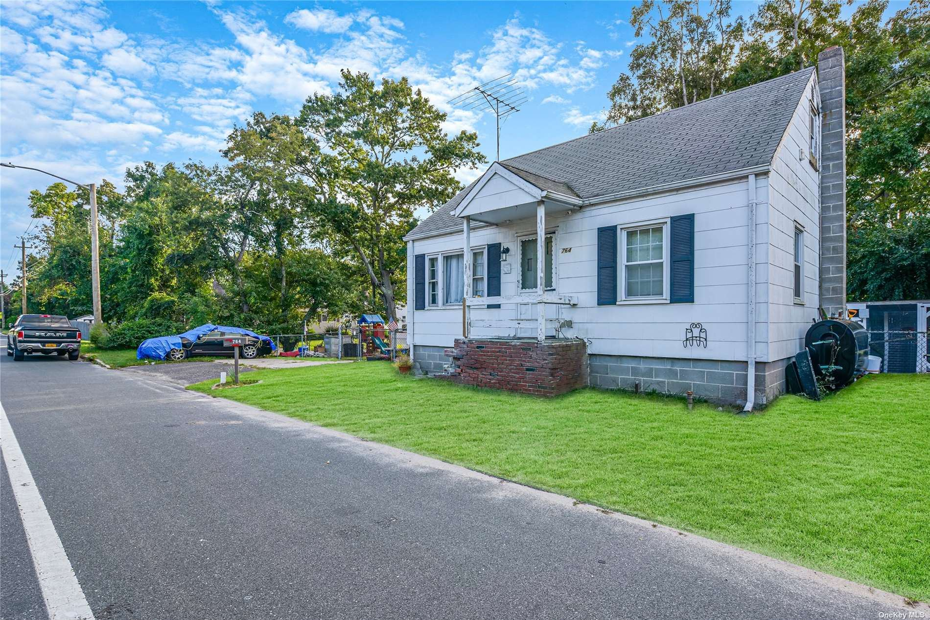 764 N Ocean Avenue, Patchogue, NY 11772 - #: 3350724