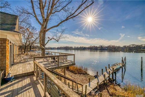 Photo of 24 S Midway Road, Shelter Island, NY 11964 (MLS # 3271725)