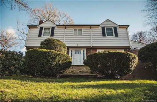 Photo of 10 Holland Place, Hartsdale, NY 10530 (MLS # H6088725)