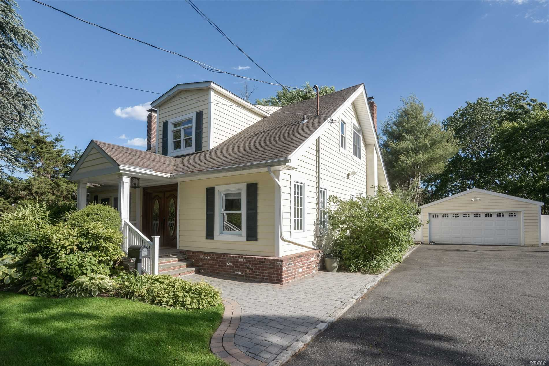 67 Johnson Place, Woodmere, NY 11598 - MLS#: 3040725