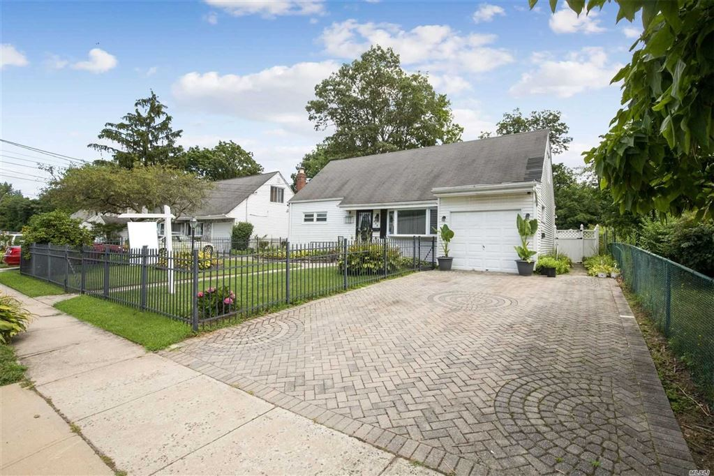 858 Northgate Drive, Uniondale, NY 11553 - MLS#: 3152725