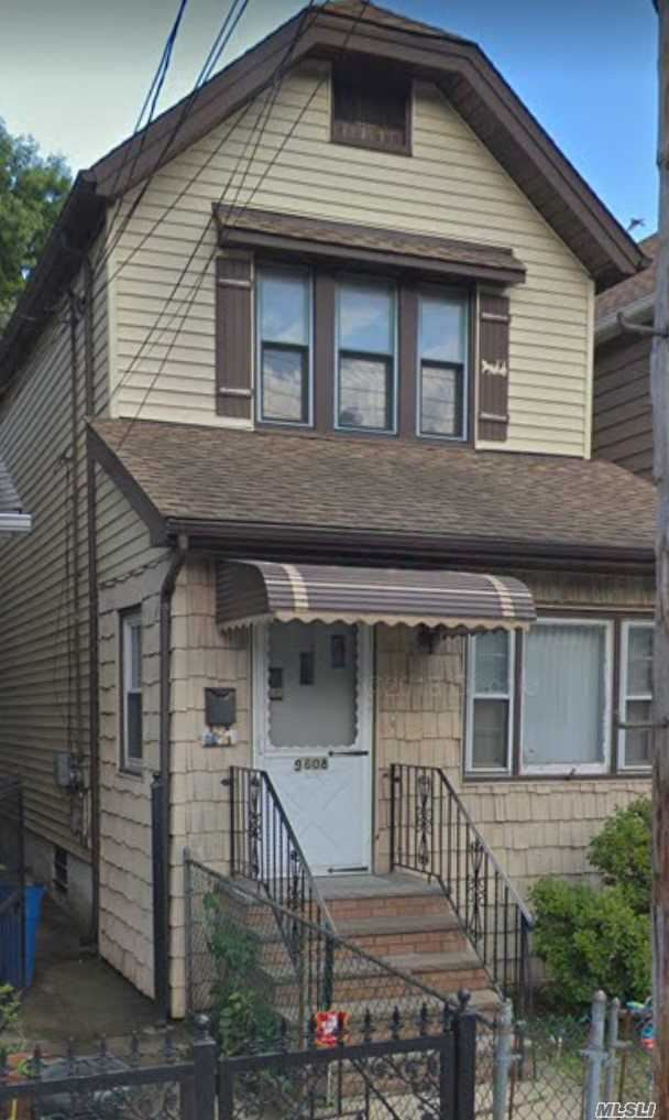 96-08 91 Dr Drive, Woodhaven, NY 11421 - MLS#: 3214725