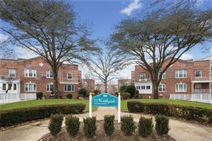 Photo of 250 Central Ave  A10 Unit #A101, Lawrence, NY 11559 (MLS # 3094726)