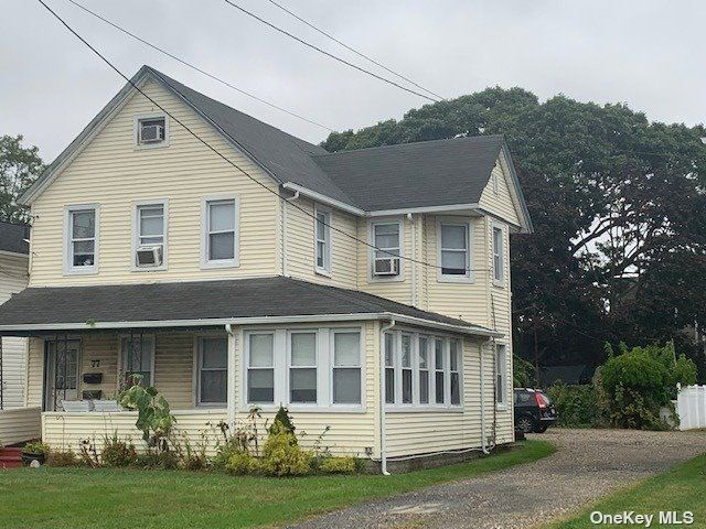 77 Sterling Place, Amityville, NY 11701 - MLS#: 3351726