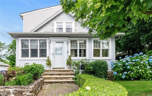 Photo of 31 Summers Street, Oyster Bay, NY 11771 (MLS # 3224727)