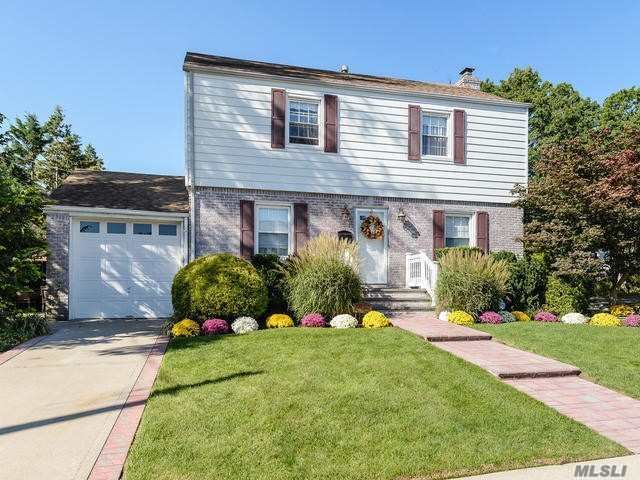 6 College Place, Garden City, NY 11530 - MLS#: 3149727