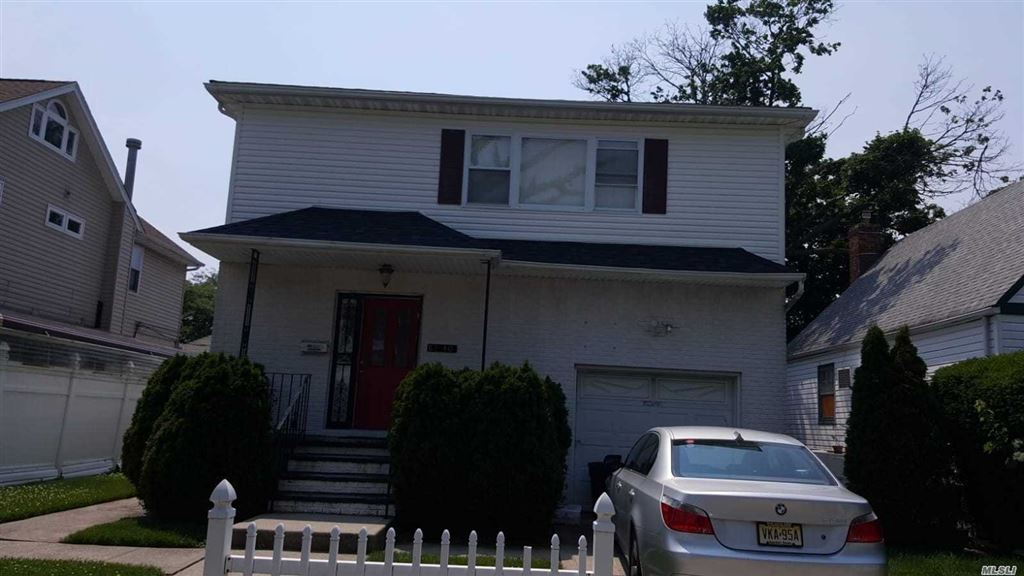 82-40 263rd St #1A, Floral Park, NY 11004 - MLS#: 3162727
