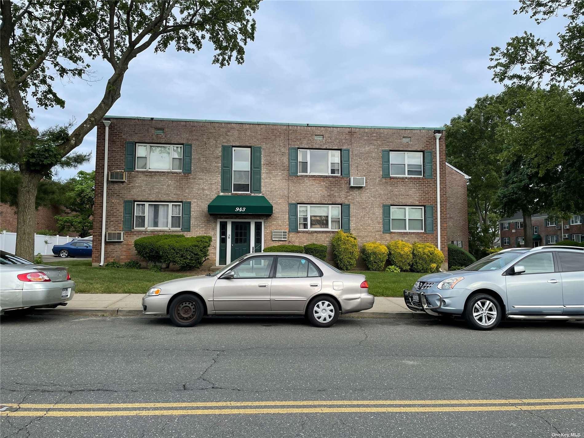 943 Fenwood Drive #4, Valley Stream, NY 11580 - MLS#: 3315727