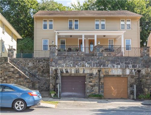 Photo of 210 Midland Avenue, Tuckahoe, NY 10707 (MLS # H6076728)
