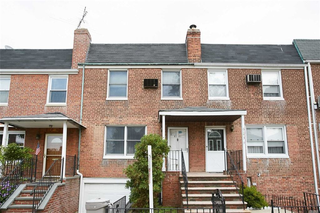 6141 149th Street, Flushing, NY 11367 - MLS#: 3144728