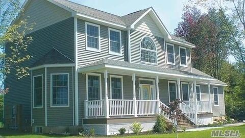 1228 Stony Brook Road, Lake Grove, NY 11755 - MLS#: 3208728