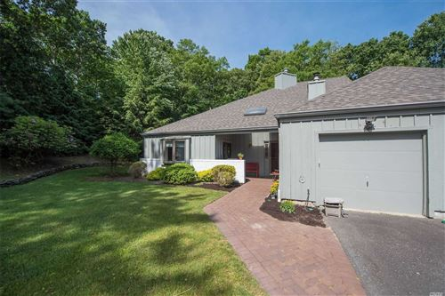 Photo of 95 Sawtooth Cv, Port Jefferson, NY 11777 (MLS # 3222729)