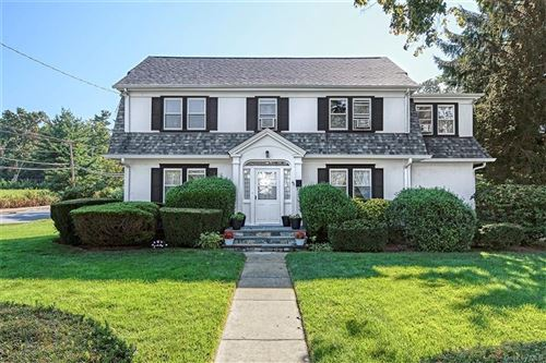 Photo of 42 Browndale Place, Port Chester, NY 10573 (MLS # H6059729)