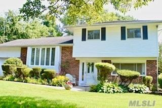326 Clay Pitts Road, East Northport, NY 11731 - MLS#: 3152729
