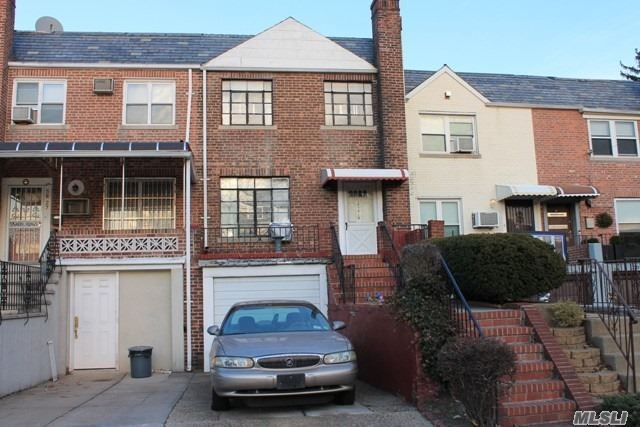 58-29 82nd Street, Middle Village, NY 11379 - MLS#: 3193729