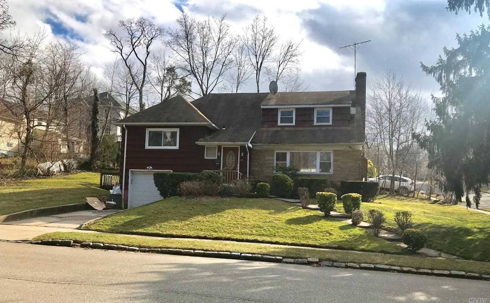 48 Wooleys Lane, Great Neck, NY 11023 - MLS#: 3198729