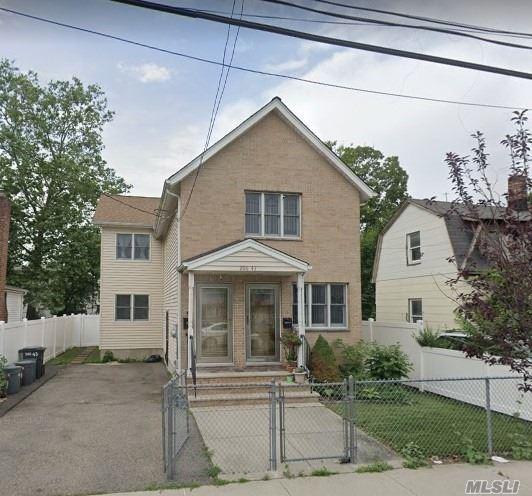 206-43 46Rd, Bayside, NY 11361 - MLS#: 3227729