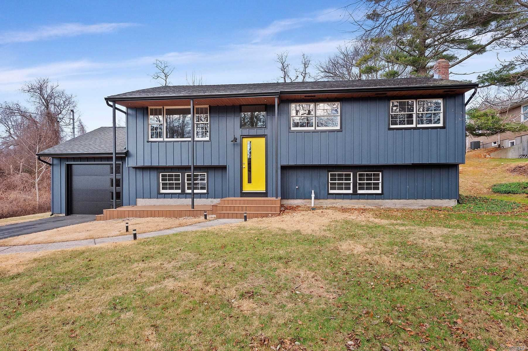 3 Wade Road, Shelter Island, NY 11964 - MLS#: 3228729