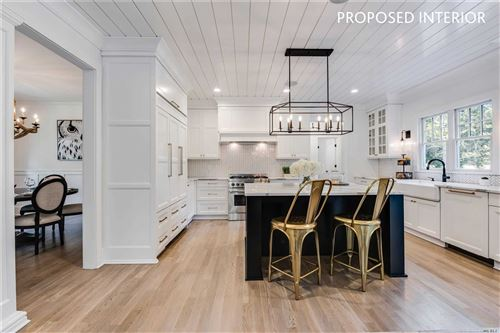 Photo of East Hampton, NY 11937 (MLS # 3213730)