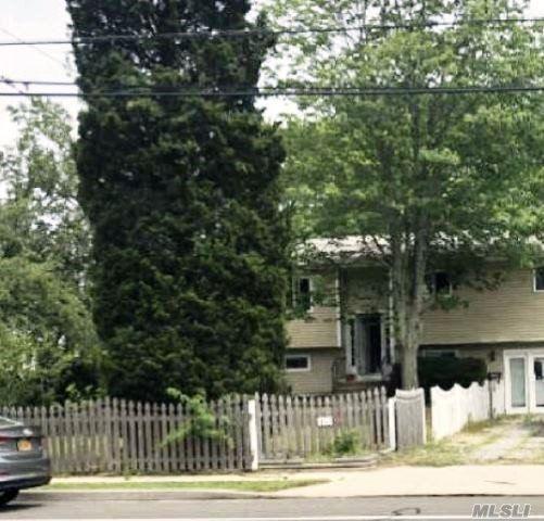 453 Montauk Highway, West Sayville, NY 11796 - MLS#: 3151730