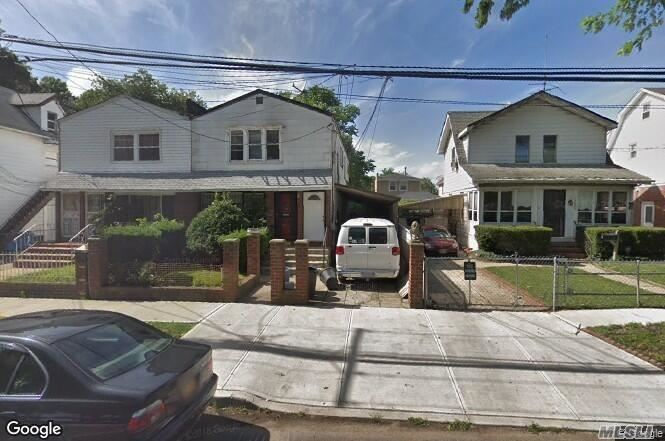 Jamaica, NY 11434