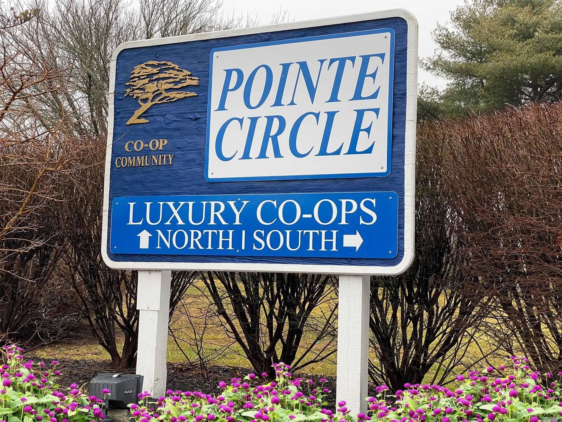 47 S Pointe Circle, Coram, NY 11727 - MLS#: 3200730