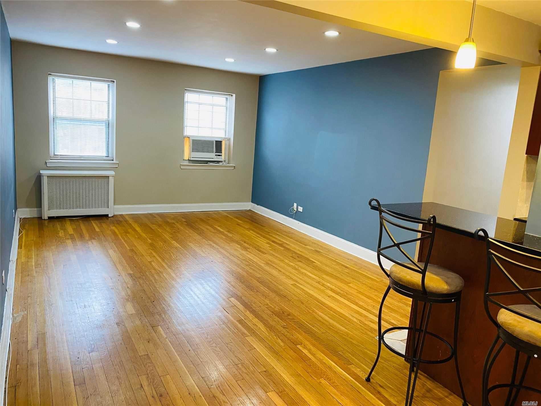 78-37 Main Street #2 D, New York, NY 11367 - MLS#: 3204730