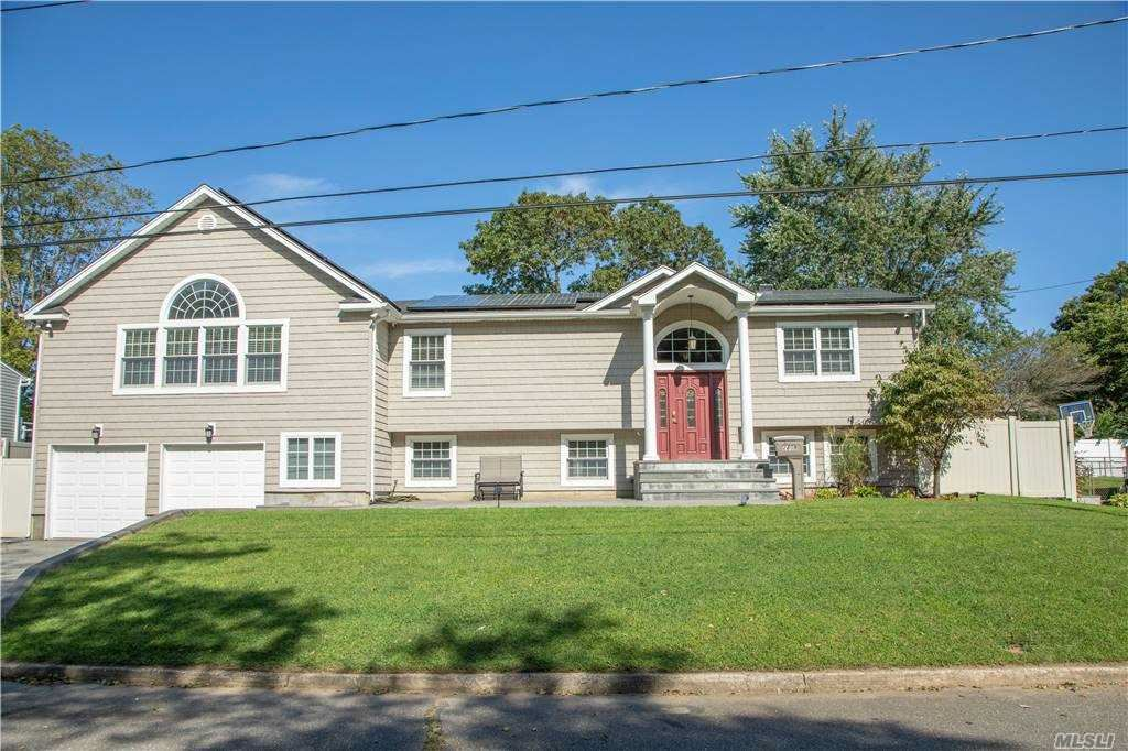 2809 Devon Avenue, Medford, NY 11763 - MLS#: 3249730
