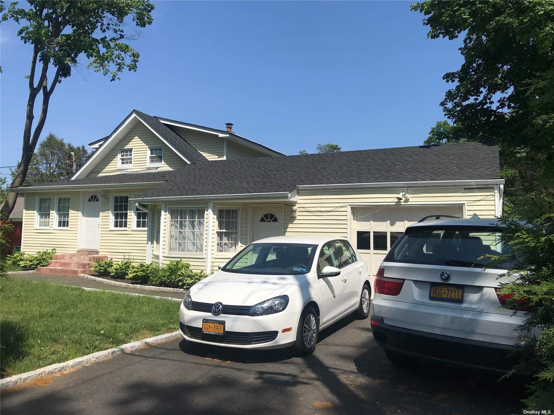 16 Derby Avenue, Huntington, NY 11743 - MLS#: 3318730