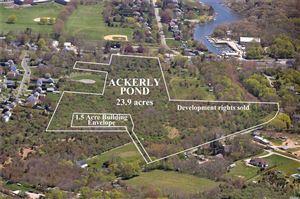 Photo of 1080 Ackerly Pond Rd, Southold, NY 11971 (MLS # 3124731)