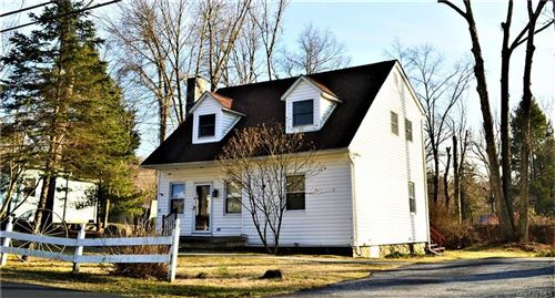 Photo of 37 Orchard Road, Putnam Valley, NY 10579 (MLS # H6022731)