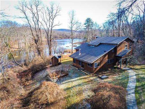 Photo of 70 Barrett Pond Road, Cold Spring, NY 10516 (MLS # H6086731)
