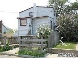 64 Waterview Street, East Rockaway, NY 11518 - MLS#: 3249731