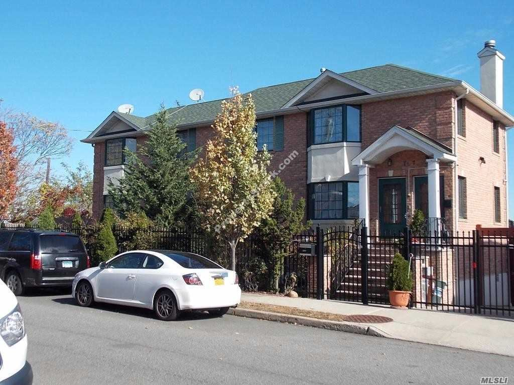 7-07 130th Street, College Point, NY 11356 - MLS#: 3167732
