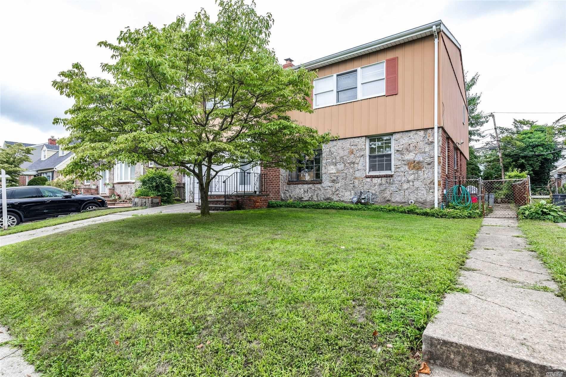178 Devonshire Dr, New Hyde Park, NY 11040 - MLS#: 3238732