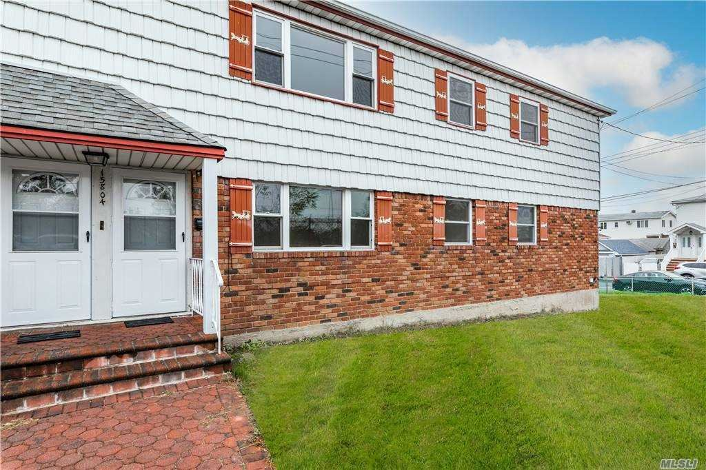 158-04 103 Street, Howard Beach, NY 11414 - MLS#: 3264732
