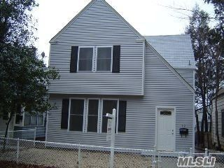 10 Elsinore Avenue, Glen Cove, NY 11542 - MLS#: 3266732
